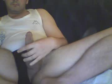 sexyarabman5 private sex show from Chaturbate