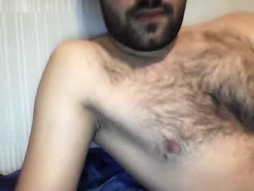 izmirli98 chaturbate webcam