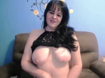 trixiedelight63 private sex show from Chaturbate.com
