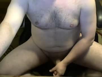 chubbyitalianboy xxx