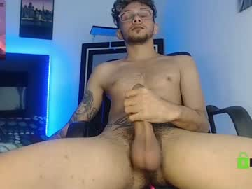 kenin_hot public webcam from Chaturbate.com