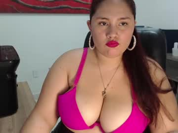 lucya_smith private show from Chaturbate
