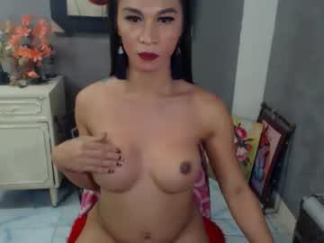 10inchesgentlesints webcam video from Chaturbate.com