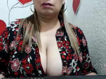 judithsex233 record webcam show