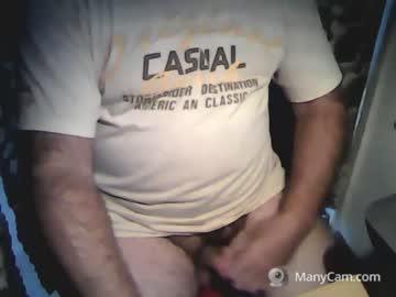 sexo195 record public show from Chaturbate.com