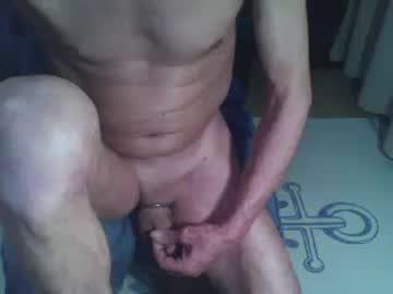 cockringdaddy chaturbate private show video