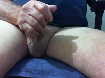 slagir81 private from Chaturbate
