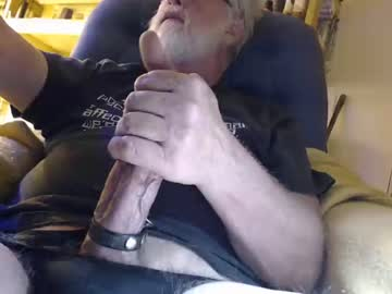 solarsmith record show with toys from Chaturbate
