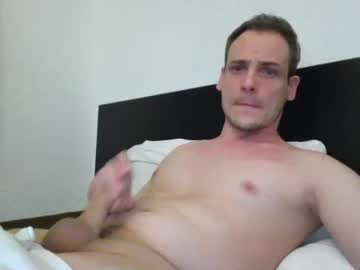 looking_for_mistress29 chaturbate xxx record