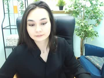 samira_omnia