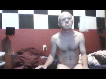 terdness2366 nude