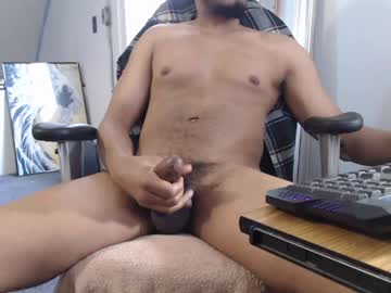 a1_49311 chaturbate toying record