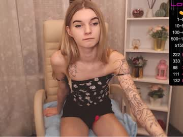 bettyswan webcam video