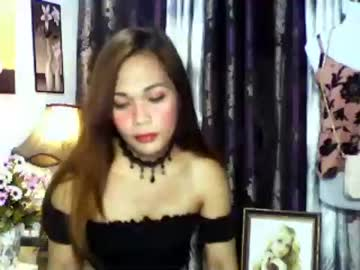 beauty_kim22 record webcam show