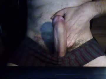 bigcockchris1993 record private sex video