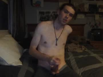 marshall_lee13 webcam show