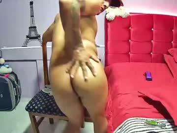 denver_madisson blowjob video