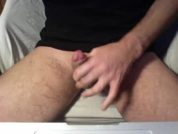 0xit public show from Chaturbate.com