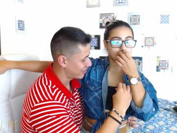 clan_colombiano private sex show