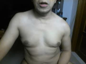 duncanh1n3s chaturbate nude