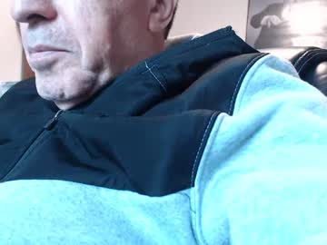 jmolson public webcam video from Chaturbate
