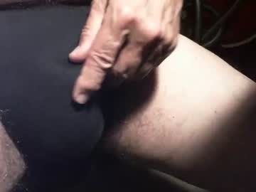 jsjohnnybegood record private webcam from Chaturbate.com