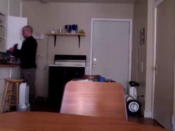 mr_shnake_cock record private webcam from Chaturbate.com