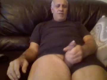 besiktas62091 public show video from Chaturbate