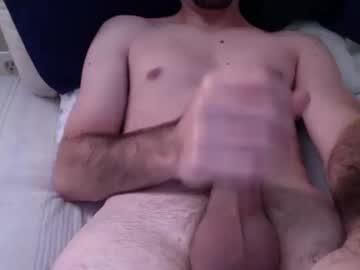 hardandhorny145 record public webcam from Chaturbate