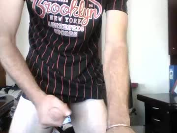 jpfckyou show with toys from Chaturbate