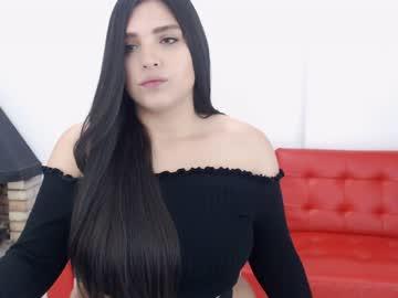 rebeccaferrati record private sex video from Chaturbate.com
