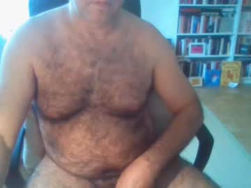 hotpedro50 chaturbate private show video