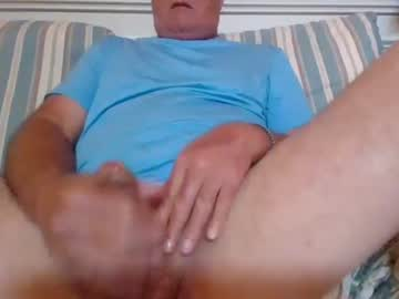 aztec_cum public webcam from Chaturbate.com