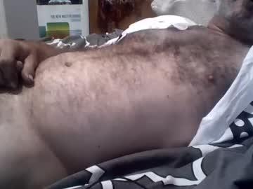 nbdyspcl webcam video from Chaturbate.com