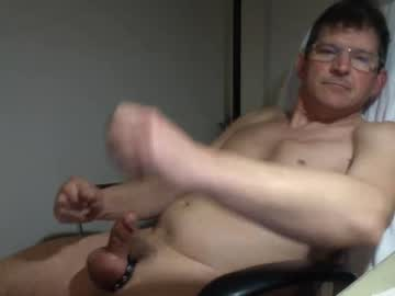 tillytop record private show video from Chaturbate