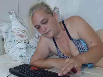 loveheaven4u chaturbate cam video