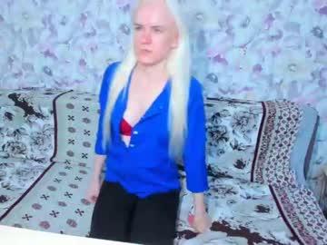 susansmitt video with dildo from Chaturbate