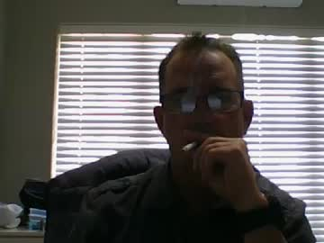 hotpoker4 record private XXX video from Chaturbate