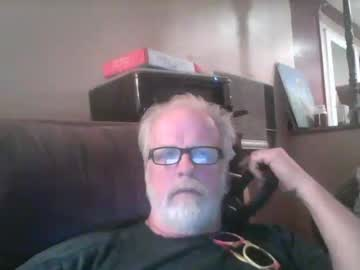 solarsmith record cam video from Chaturbate