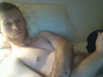 boobguy1947 chaturbate public webcam video