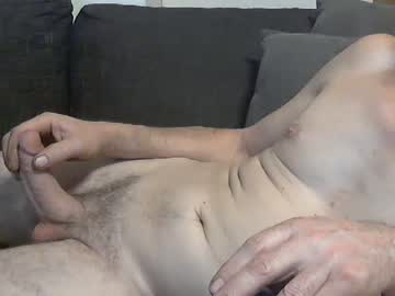 memyself8 record private show video from Chaturbate.com