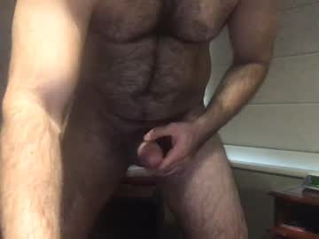 montreal_hung chaturbate private XXX show