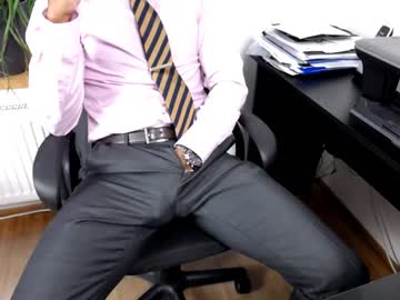 videocamm blowjob show from Chaturbate