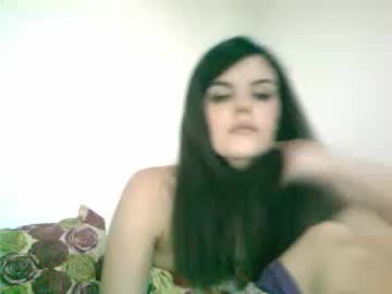 cassie_1 video with toys from Chaturbate.com
