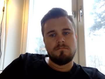 ekkin33 webcam show from Chaturbate