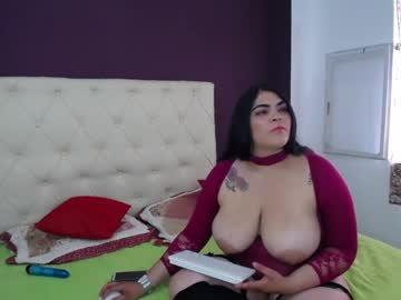 little_nasty555 chaturbate dildo