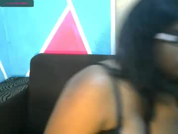 sultryindian100 record blowjob video from Chaturbate.com