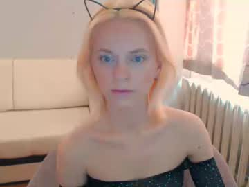 laddyojessi record private show from Chaturbate.com