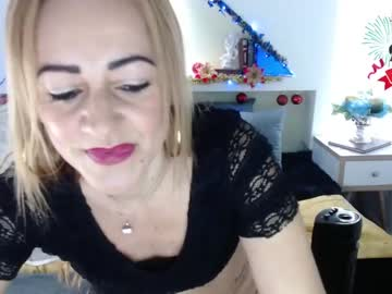 nickyxbenz public show from Chaturbate.com