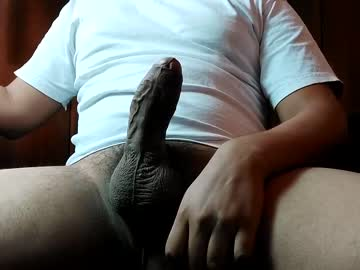 gary_ba_mx chaturbate private